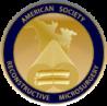 American Society of Reconstructive Microsurgery